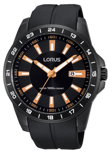 Lorus Męskie RH935EX9 1