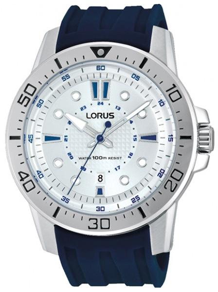 Lorus Męskie RH911EX9 1