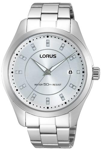 Lorus Biżuteryjna RH947EX9 1