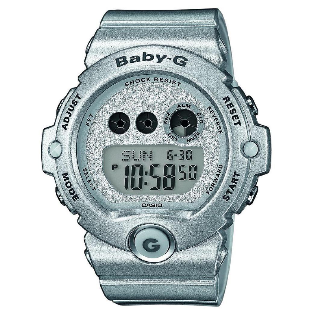 Casio BabyG BG6900SG8 1
