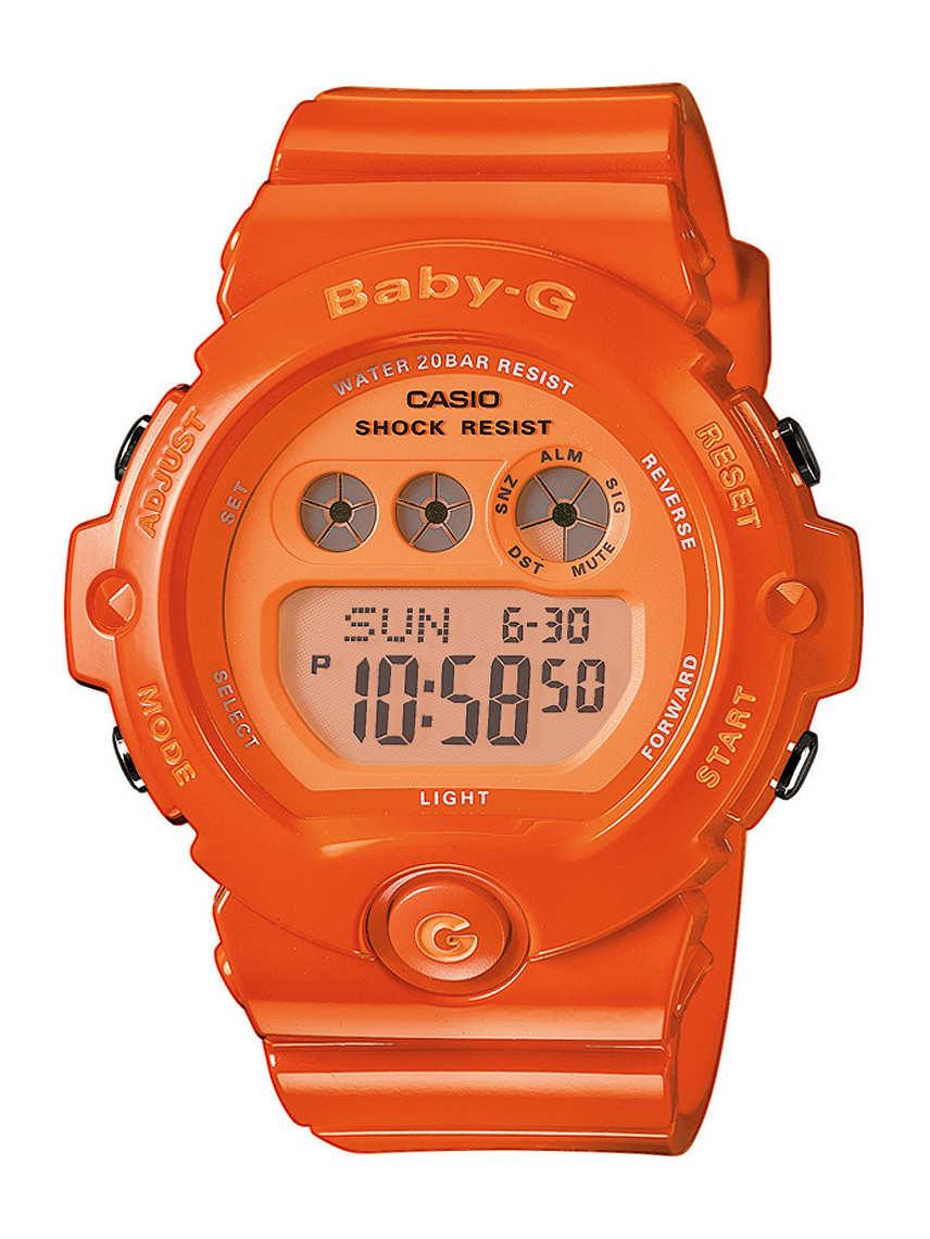 Casio BabyG BG69024B 1