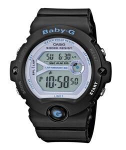 Casio BabyG BG69031