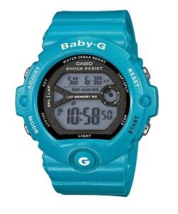 Casio BabyG BG69032
