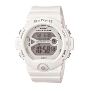 Casio BabyG BG69037B