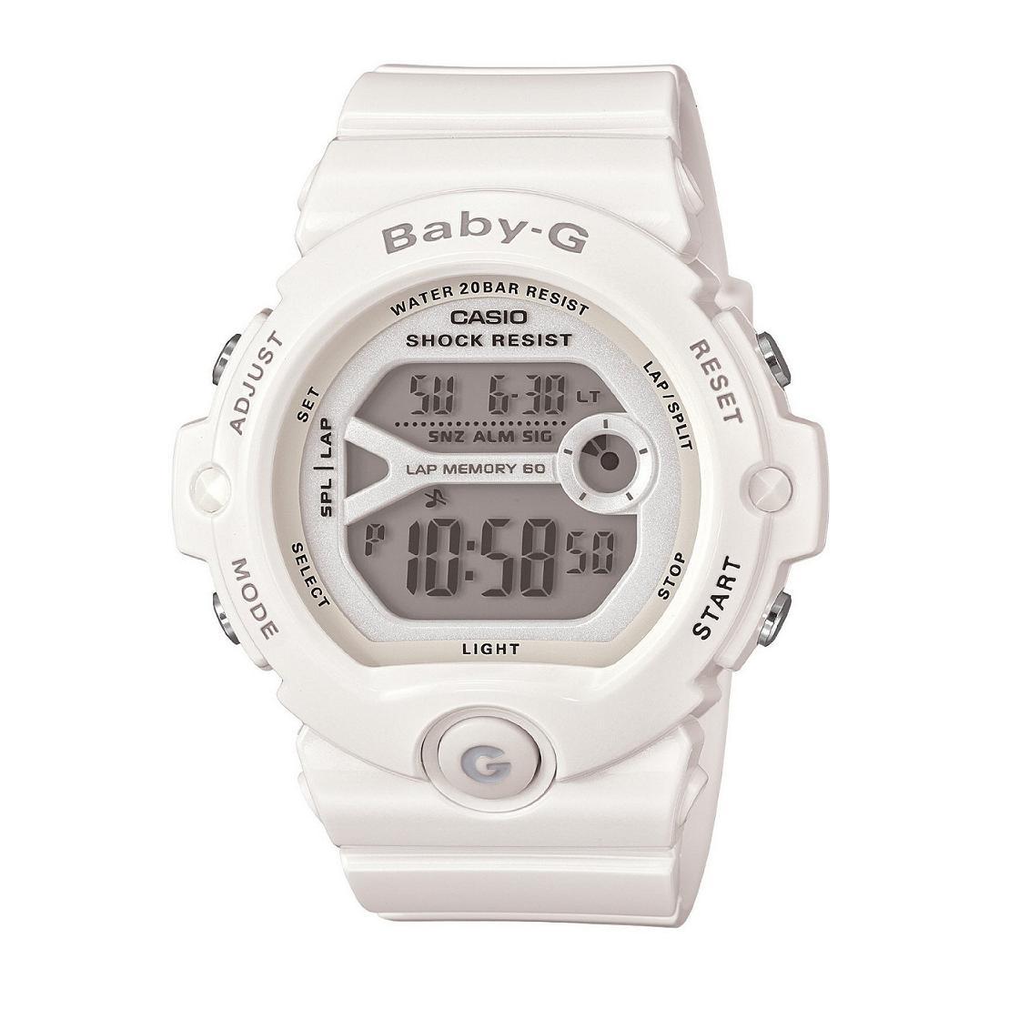 Casio BabyG BG69037B 1