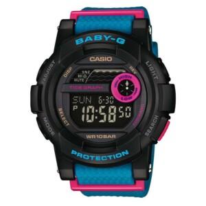 Casio BabyG BGD1802