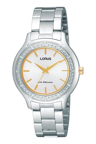 Lorus Biżuteryjna RRS21UX9 1