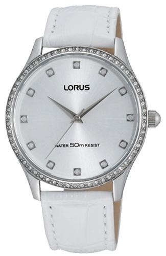 Lorus Biżuteryjna RRS75UX9 1