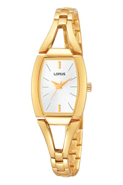 Lorus Biżuteryjna RRS36UX9 1