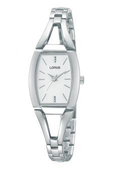 Lorus Biżuteryjna RRS39UX9 1