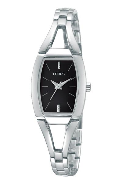 Lorus Biżuteryjna RRS41UX9 1