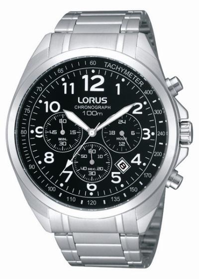 Lorus Męskie RT363CX9 1