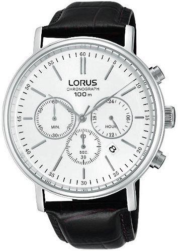 Lorus CHRONOGRAPH RT341DX9 1