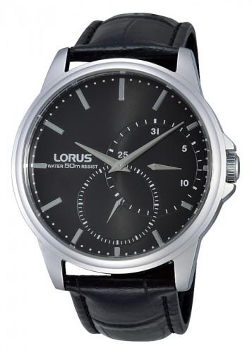 Lorus Classic RP661BX9 1