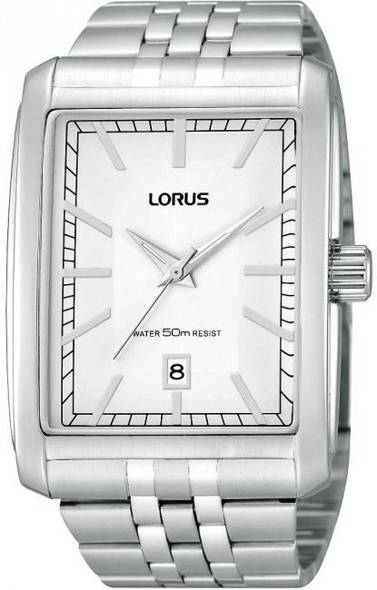 Lorus Classic RS989AX9 1