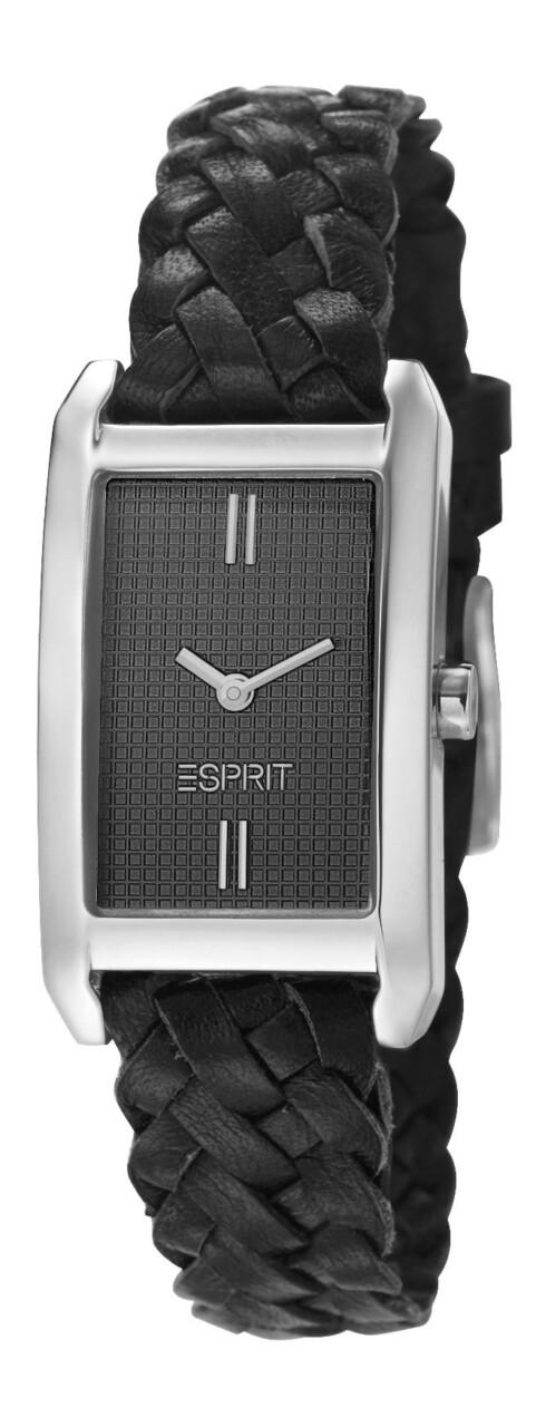 Esprit Damskie ES106032001 1