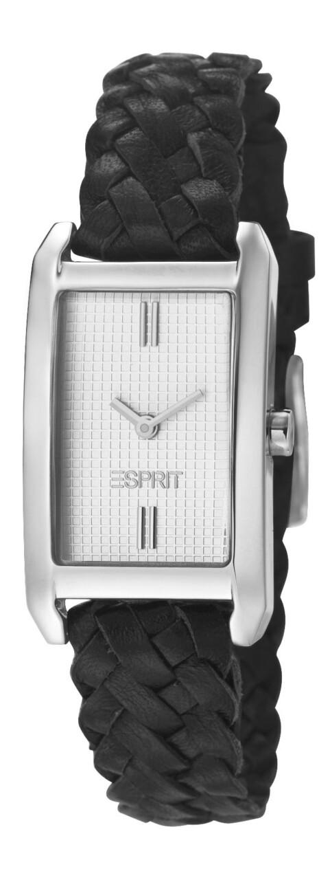 Esprit Damskie ES106032002 1