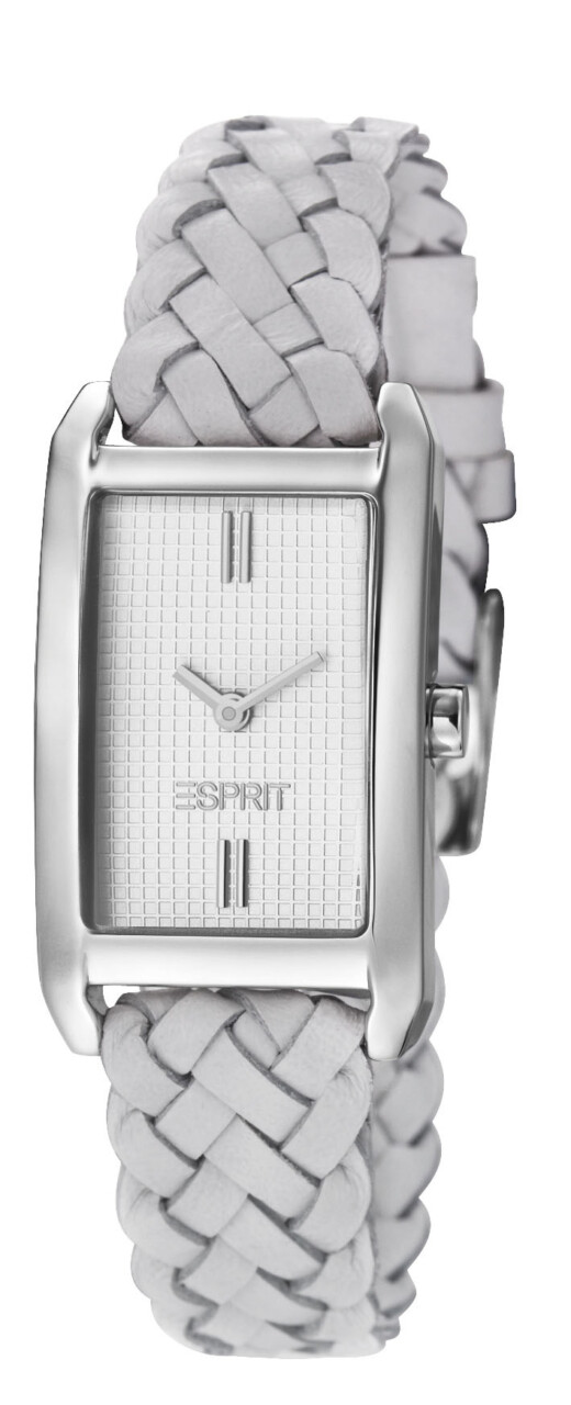 Esprit Damskie ES106032003 1