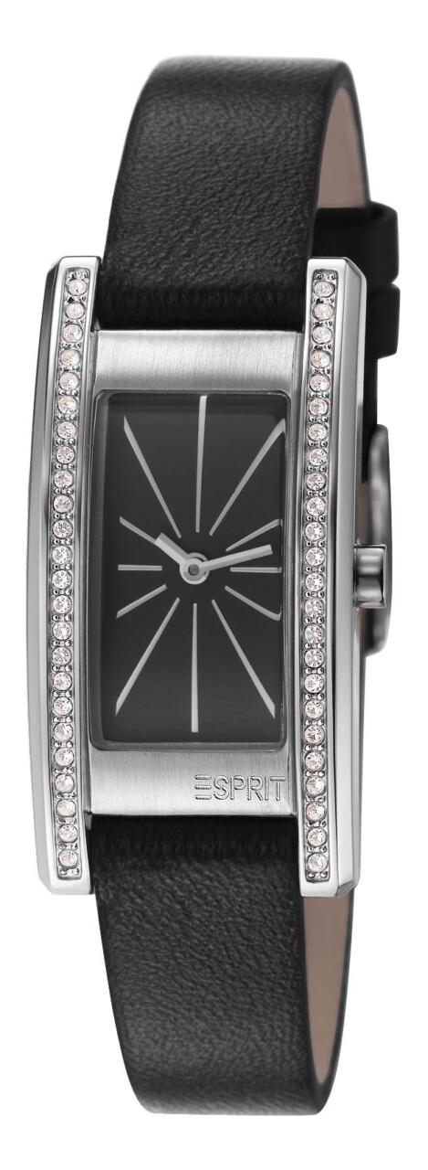 Esprit Damskie ES106172001 1