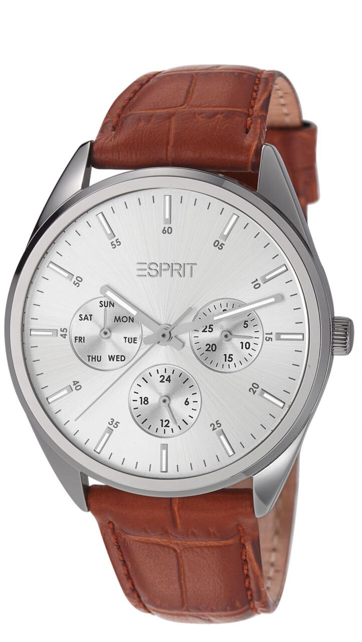 Esprit damskie ES106262005 1