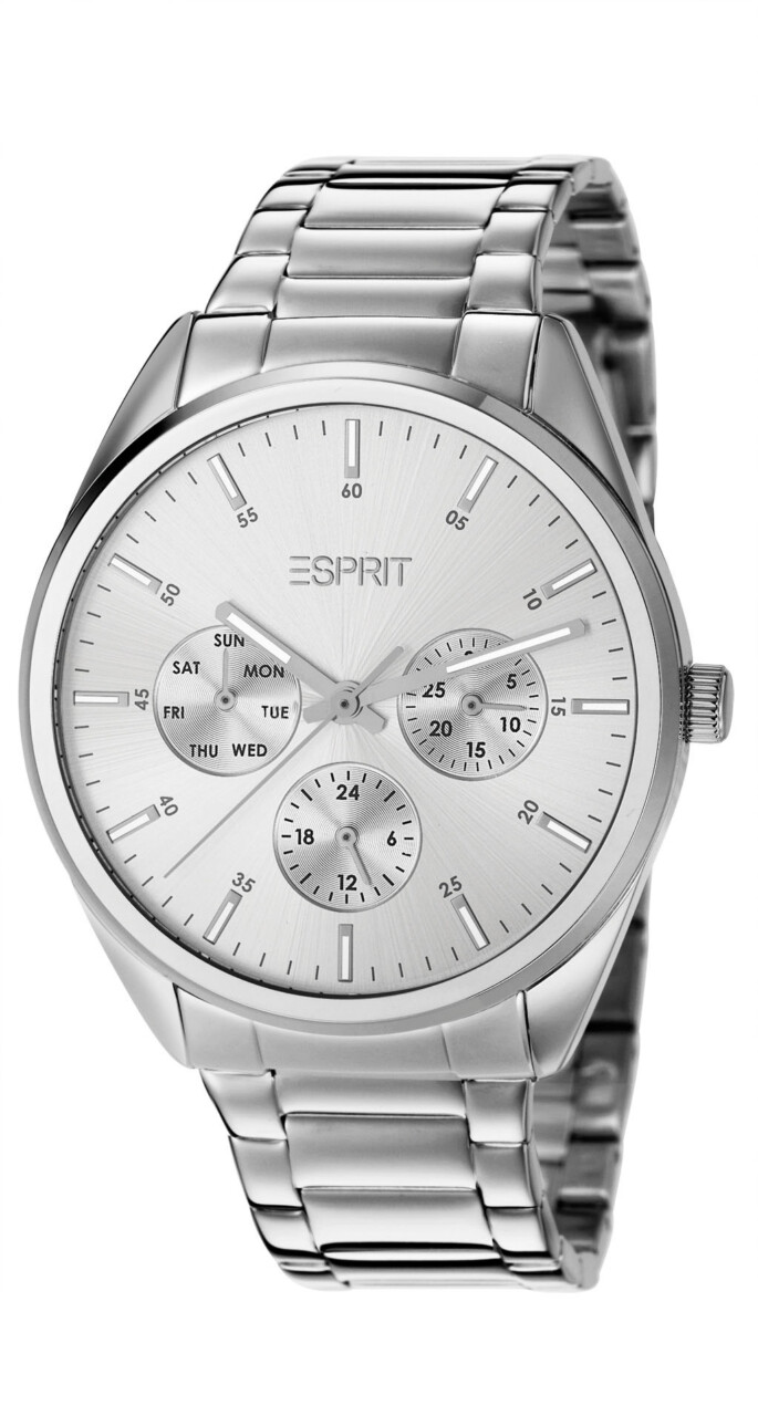 Esprit damskie ES106262008 1