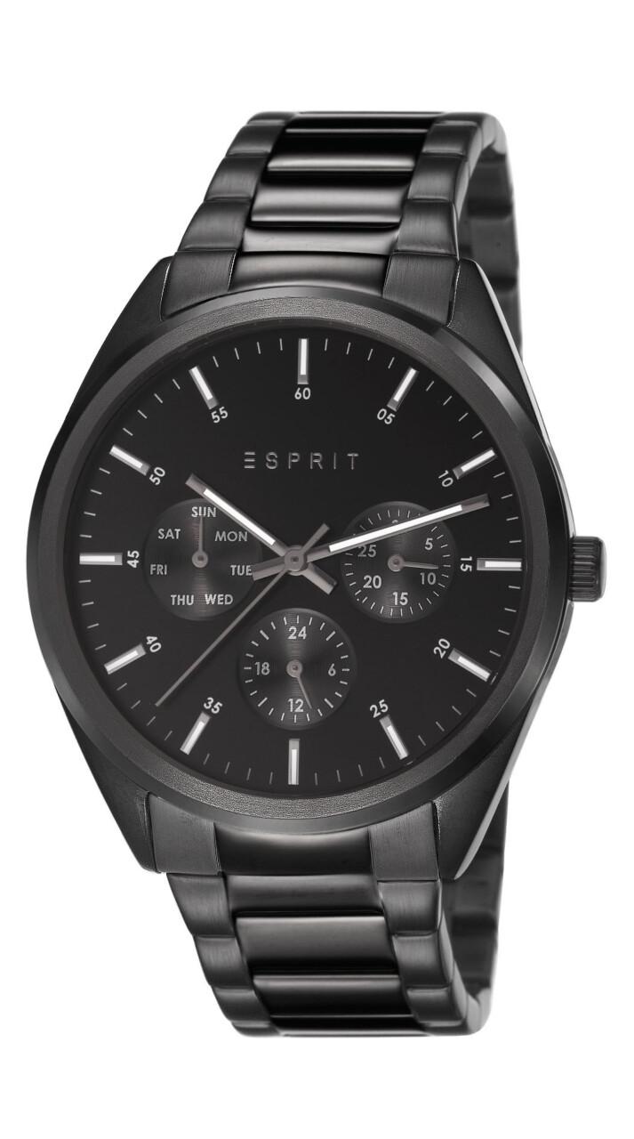 Esprit damskie ES106262010 1