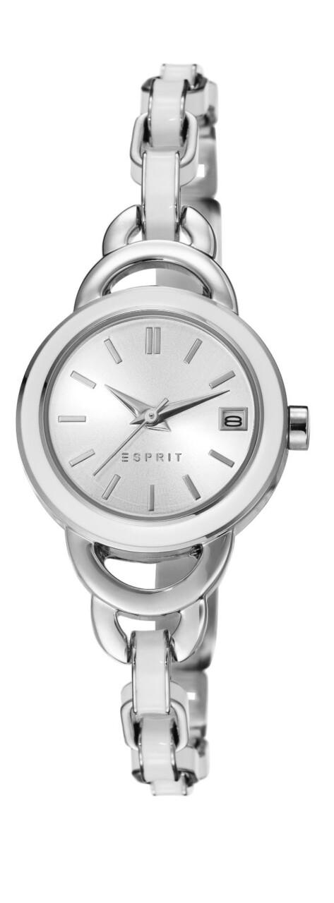 Esprit damskie ES106722001 1