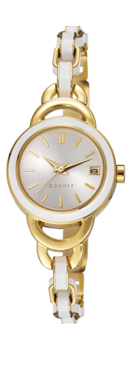 Esprit damskie ES106722004 1