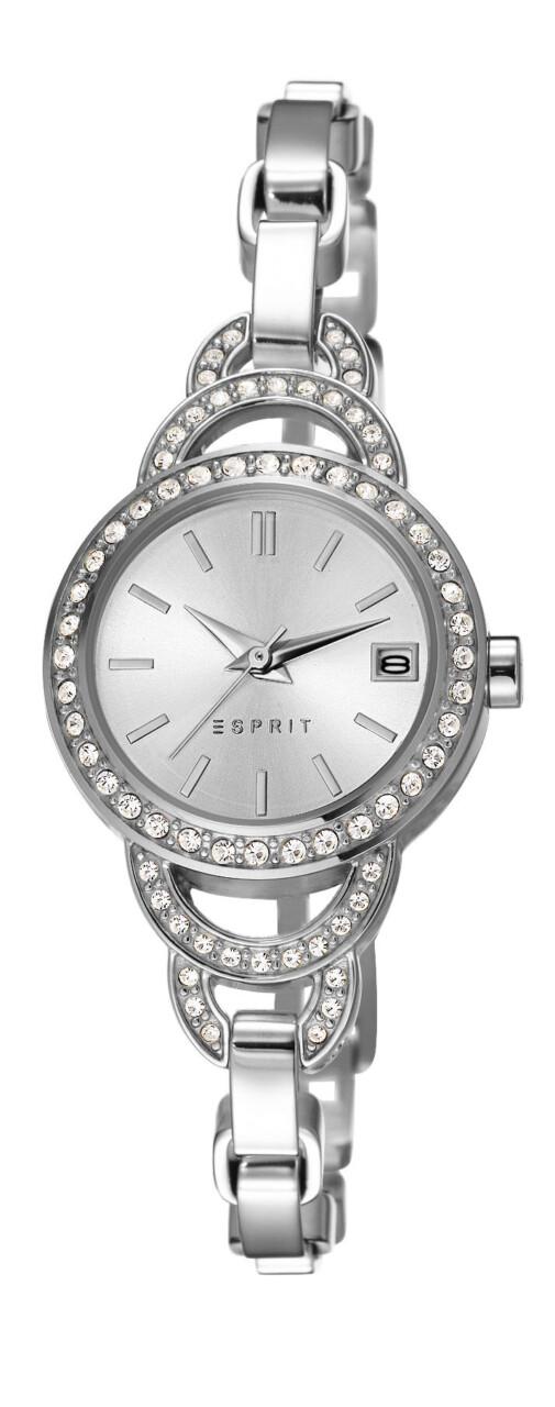 Esprit damskie ES106732001 1