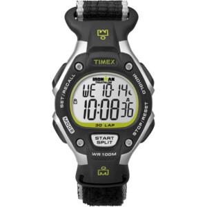 Timex Ironman T5K835