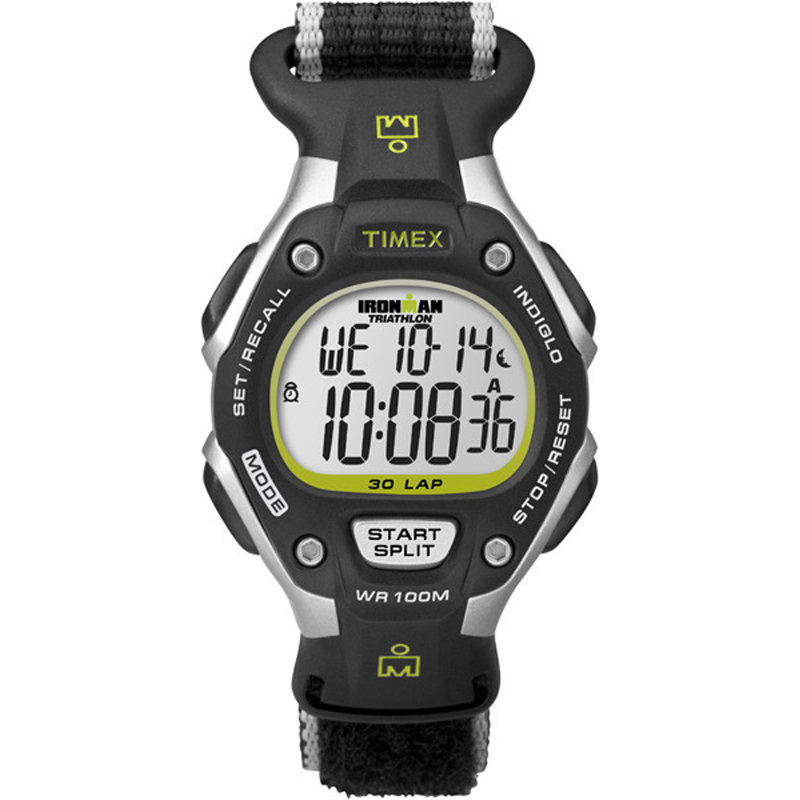 Timex Ironman T5K835 1