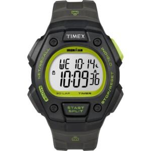 Timex Ironman T5K824