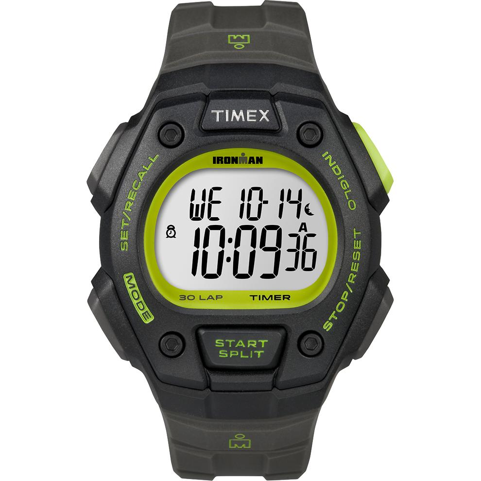 Timex Ironman T5K824 1