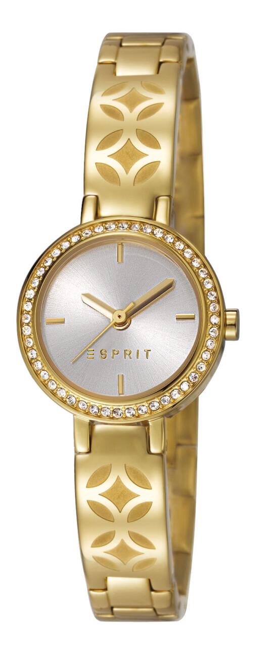 Esprit damskie ES106832002 1