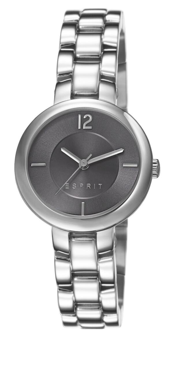 Esprit damskie ES106762002 1