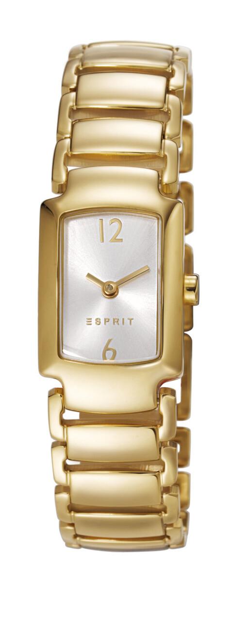 Esprit damskie ES106642002 1