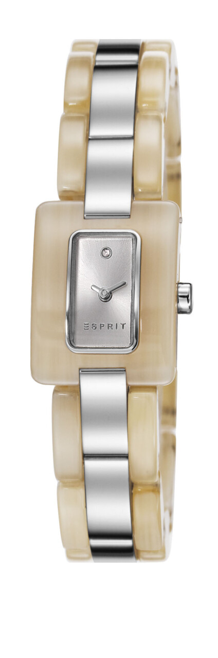 Esprit damskie ES106492001 1