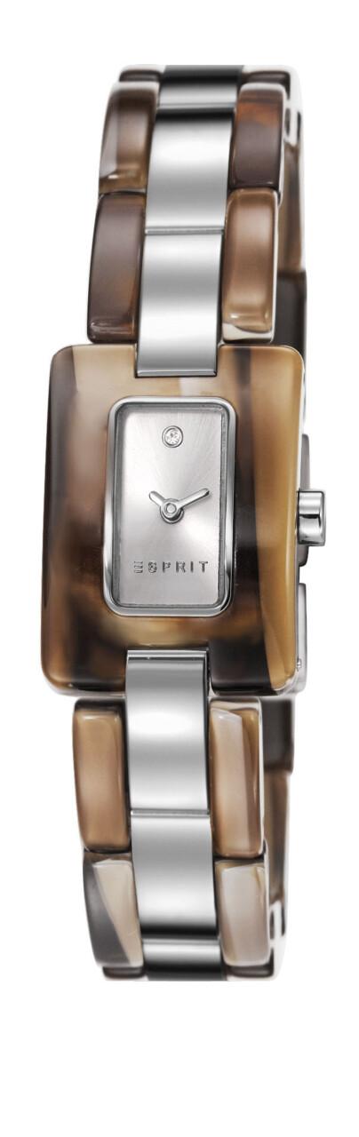 Esprit damskie ES106492002 1
