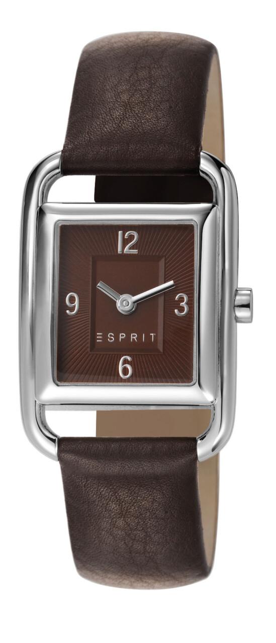 Esprit damskie ES106602003 1