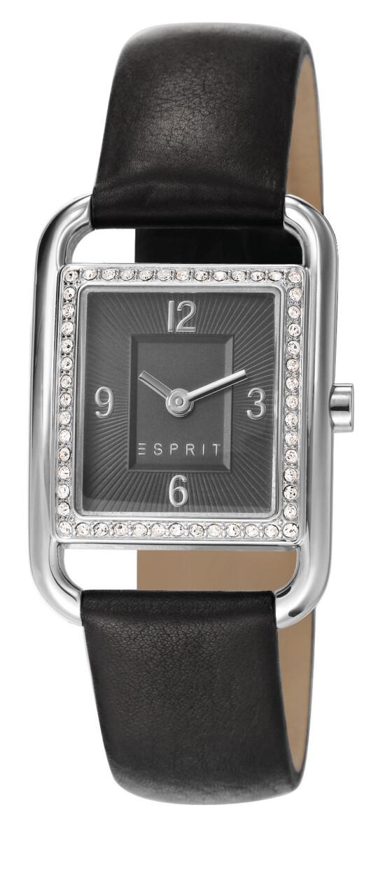 Esprit damskie ES106612001 1
