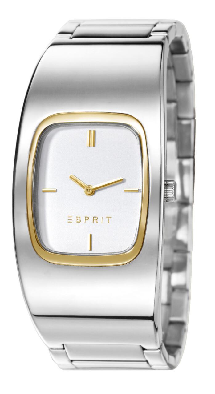Esprit damskie ES107822003 1
