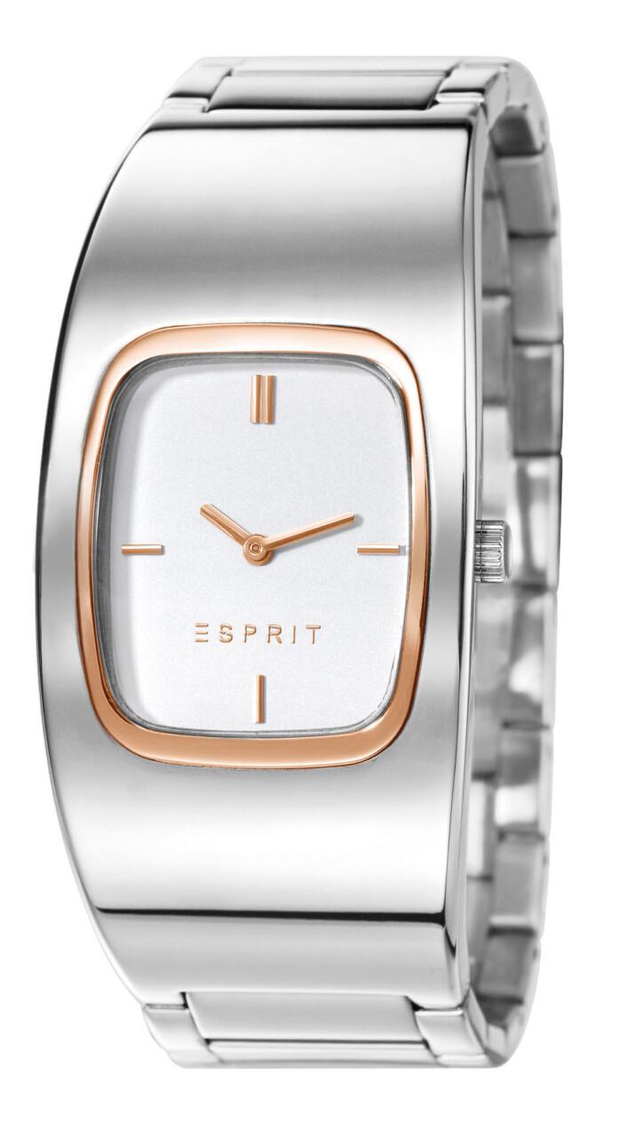 Esprit damskie ES107822004 1