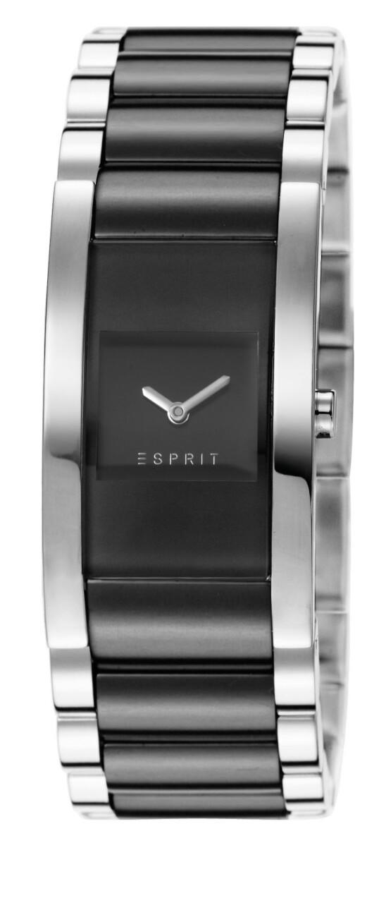 Esprit damskie ES106582001 1