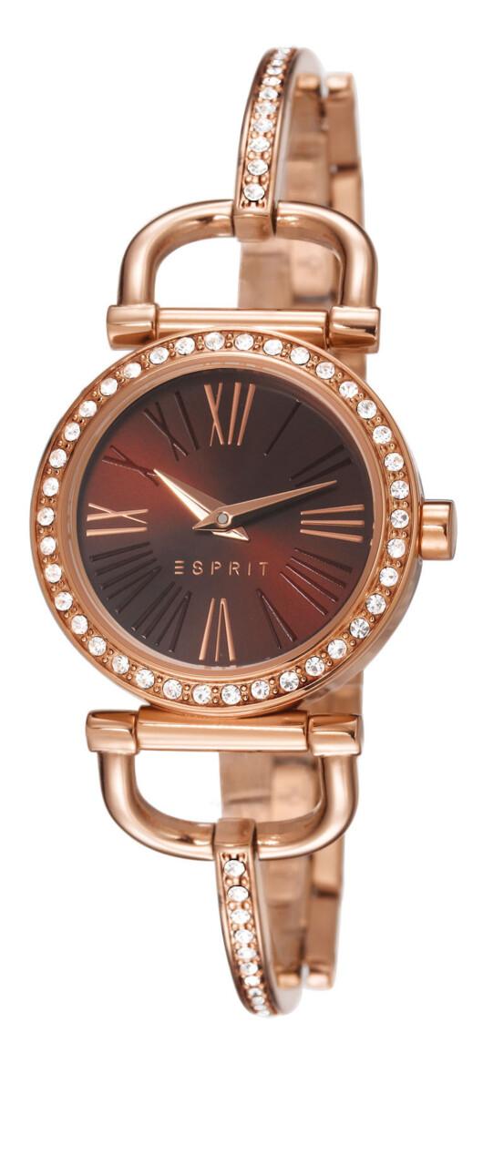 Esprit damskie ES107012004 1