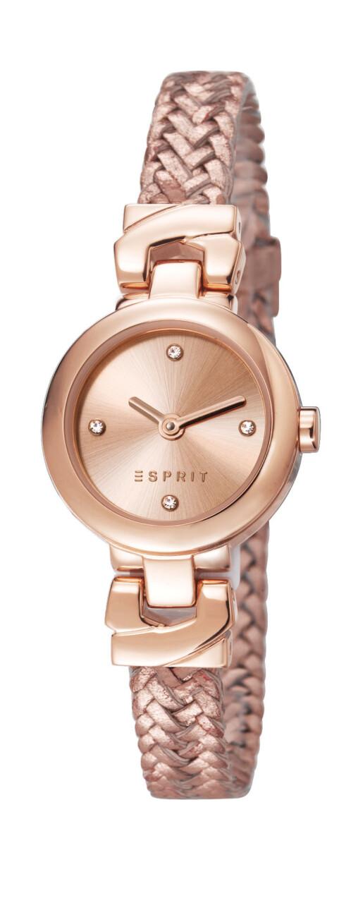 Esprit damskie ES107662002 1