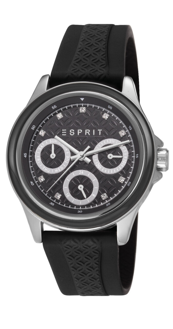 Esprit damskie ES106822002 1