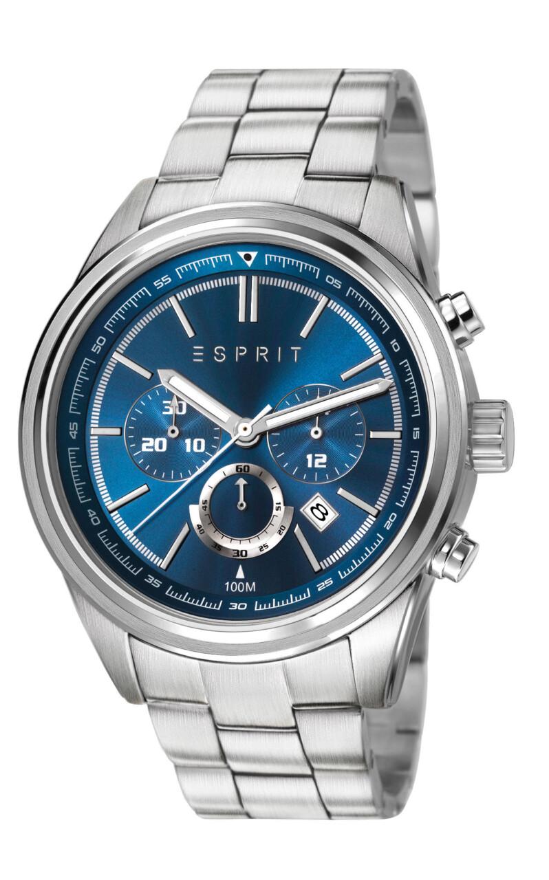 Esprit Męskie ES107541005 1
