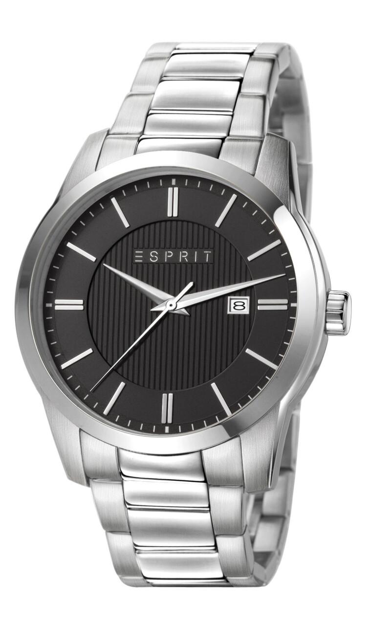 Esprit Męskie ES107591004 1