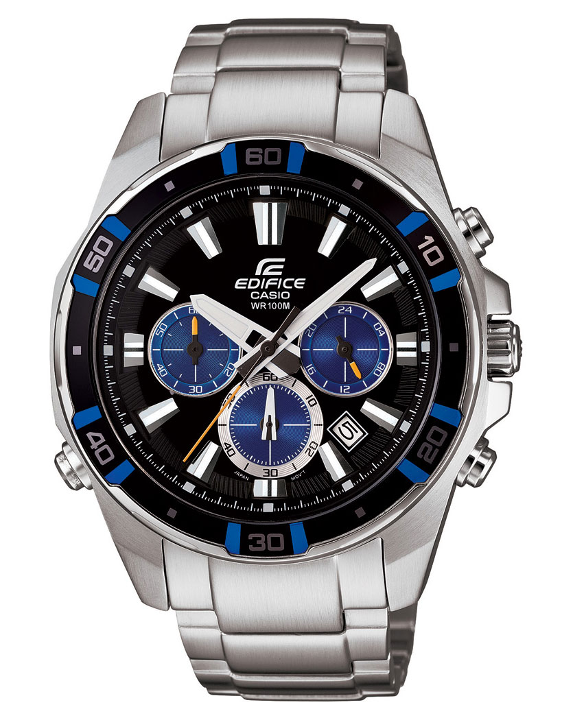Casio Edifice EFR534D1A2 1
