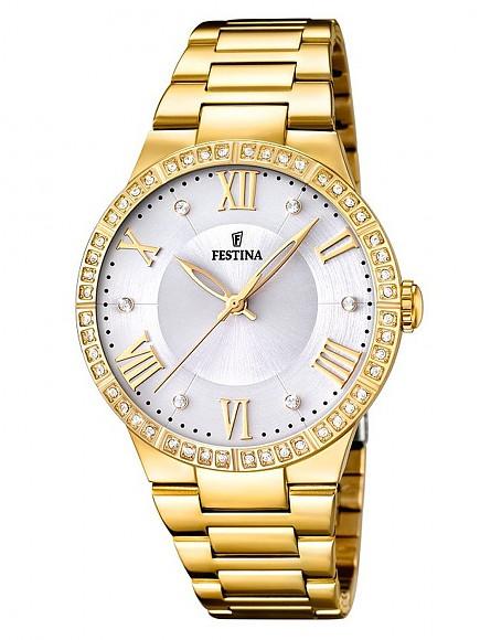 Festina Trend 167201 1